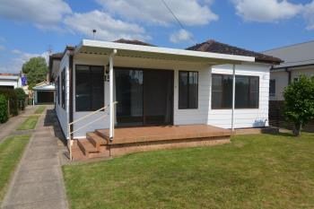 15 Rifle Pde, Lithgow, NSW 2790