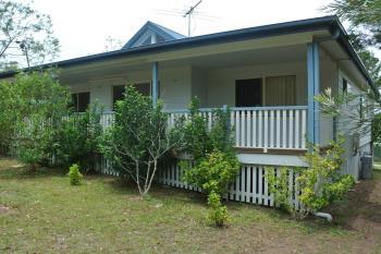 10 George St, Macleay Island, QLD 4184