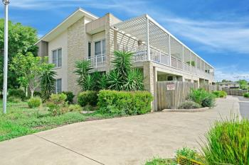 4/157 Dumaresq St, Campbelltown, NSW 2560