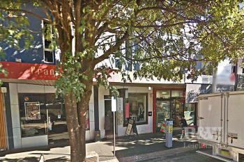 152 Norton St, Leichhardt, NSW 2040