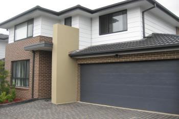 2/2 Jaclyn St, Ingleburn, NSW 2565