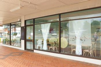 47-49 Pulteney St, Taree, NSW 2430