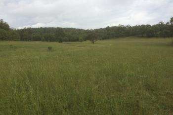 Tunbridge Rd, Merriwa, NSW 2329