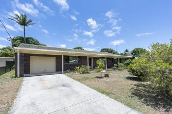 30 Hammond St, Iluka, NSW 2466