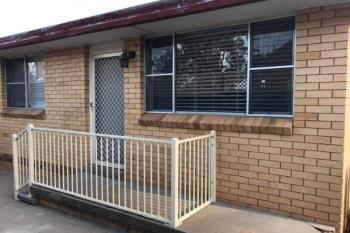 3/99 Goonoo Goonoo Rd, Tamworth, NSW 2340