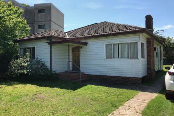 .20 Soudan St, Fairy Meadow, NSW 2519