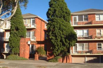 53 - 55 Banks St, Monterey, NSW 2217