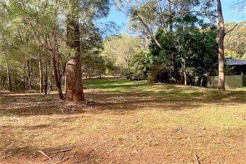 9 Villawood , Russell Island, QLD 4184