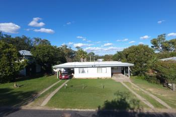 12 Sturt St, Warwick, QLD 4370