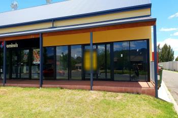 10 Campbell Rd, Tamworth, NSW 2340