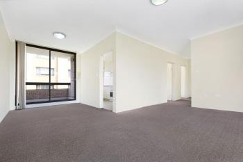 4/4 Pleasant Ave, North Wollongong, NSW 2500