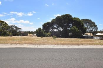 Lot 4 Vivonne Ave, Kingscote, SA 5223