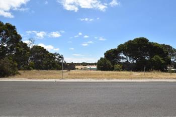 Lot 5 Vivonne Ave, Kingscote, SA 5223