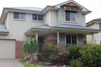13 Macalister Tce, Albion Park, NSW 2527