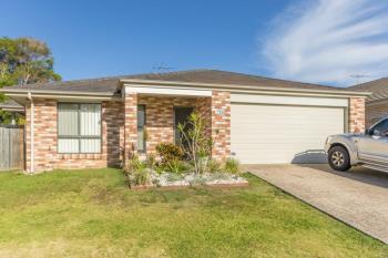 19-29 Nicole St, Morayfield, QLD 4506
