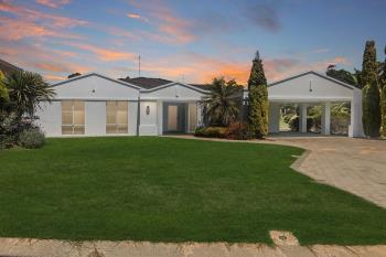 2 Minga Ct, South Bunbury, WA 6230