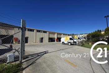 1/4  Sagewick Pl, Moss Vale, NSW 2577