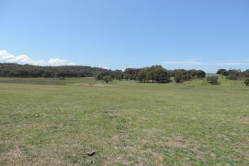 5516 Taralga Rd, Taralga, NSW 2580
