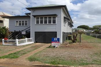 18 West St, Childers, QLD 4660