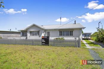 58 Roadknight St, Lakes Entrance, VIC 3909
