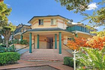 Unit 14/71 Oneil St, Guildford, NSW 2161
