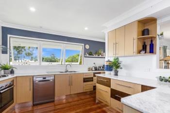 201 Byangum Rd, Murwillumbah, NSW 2484