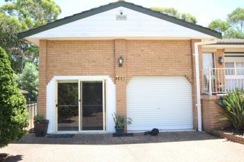 146B Helicia Rd, Macquarie Fields, NSW 2564