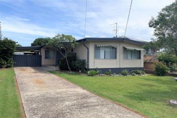 20 Waugh St, Wauchope, NSW 2446