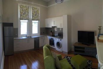 122 Carthage St, Tamworth, NSW 2340