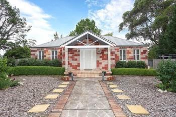 210 Great Western Hwy, Hazelbrook, NSW 2779