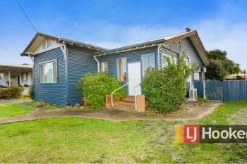 14 Jones St, Collie, WA 6225