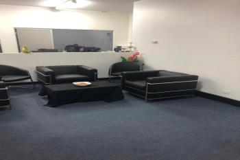 Suite D/111 Main St, Blacktown, NSW 2148