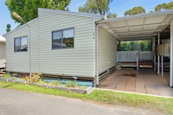 208/221 Hastings River Dr, Port Macquarie, NSW 2444