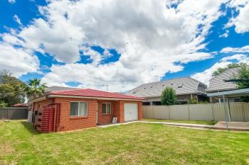 76A Reid St, Werrington, NSW 2747