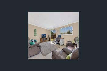 12 Sturt St, Killarney Vale, NSW 2261