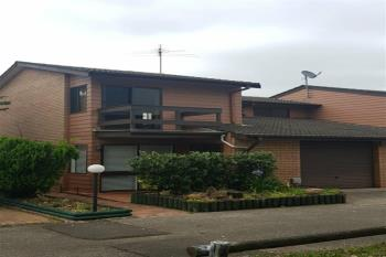 11/32A Olive St, Condell Park, NSW 2200