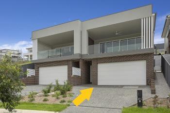 47A Surfleet Pl, Kiama, NSW 2533