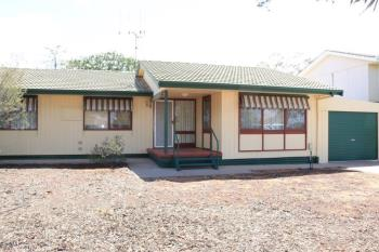 43 Hurcombe Cres, Port Augusta West, SA 5700