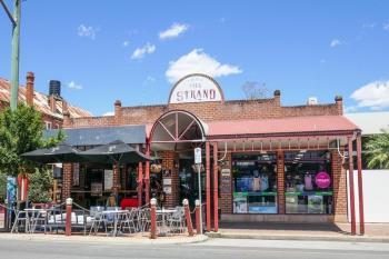 28 River St, Maclean, NSW 2463