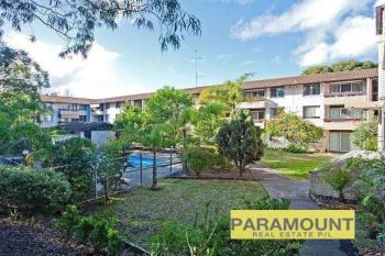 35/33-41 Victoria Ave, Penshurst, NSW 2222