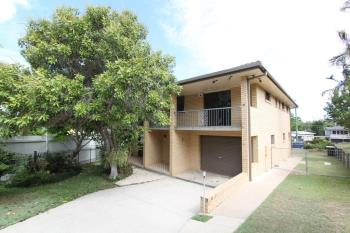 7 Syma St, Chermside West, QLD 4032
