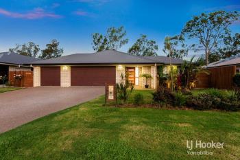 38 Lucinda Rd, Logan Village, QLD 4207