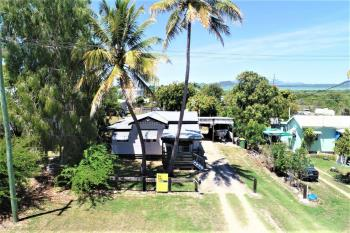 123 Powell St, Bowen, QLD 4805