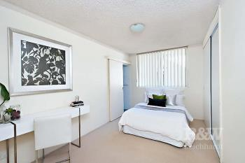 7/19 Johnston St, Annandale, NSW 2038