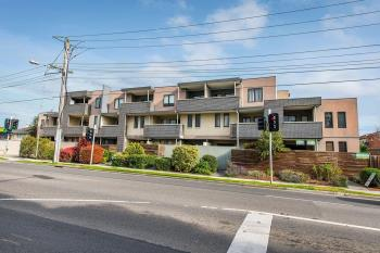 22/1324 - 132 Centre Rd, Clayton South, VIC 3169