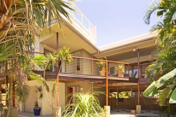 8 Surfside Cres, Pottsville, NSW 2489