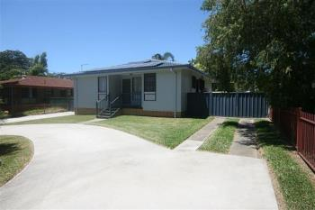 4 Scott Cl, Toormina, NSW 2452