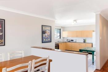 8/8-10 Terrace Rd, Dulwich Hill, NSW 2203