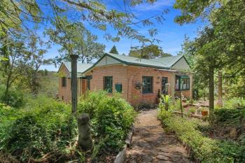 28 Wallis St, Lawson, NSW 2783