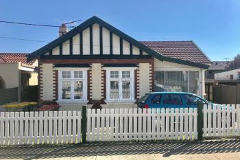 2/8 Swan Ave, Strathfield, NSW 2135